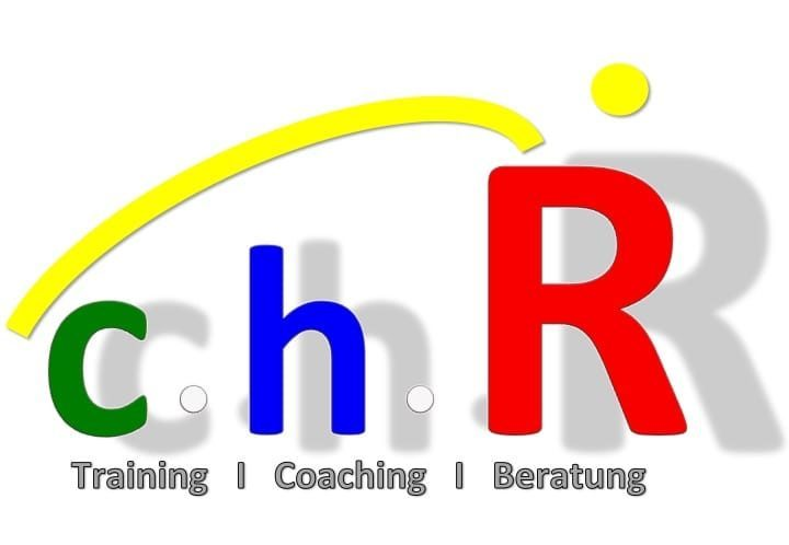 chR-Training